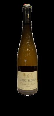 Domaine Leduc-Frouin