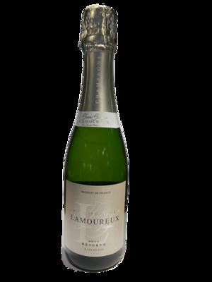 Domaine Jean-Jacques Lamoureux demi-bouteille