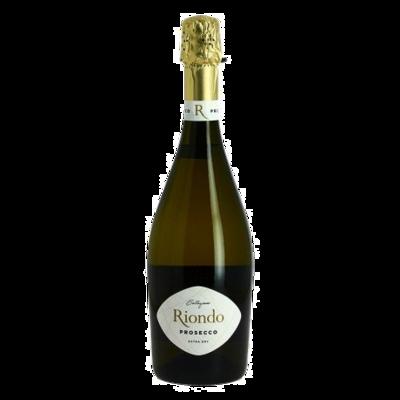 Domaine Riondo Extra Dry