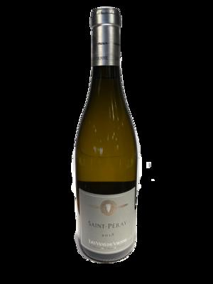 """Domaine des Vins de Vienne """" Les Bialères """""""