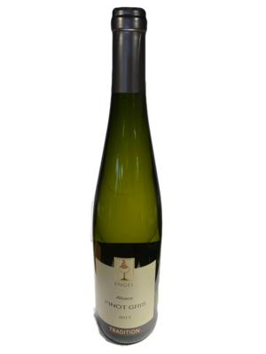Domaine Engel Pinot Gris