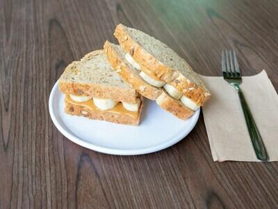 Kids' Sandwich