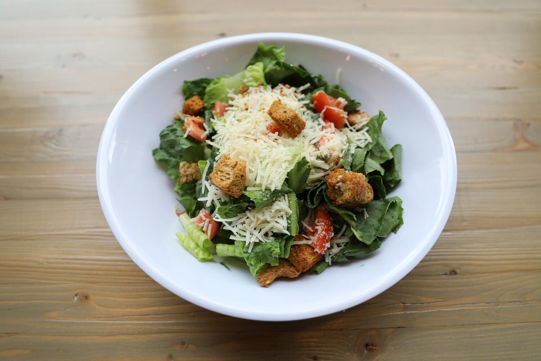 Garnet Salad