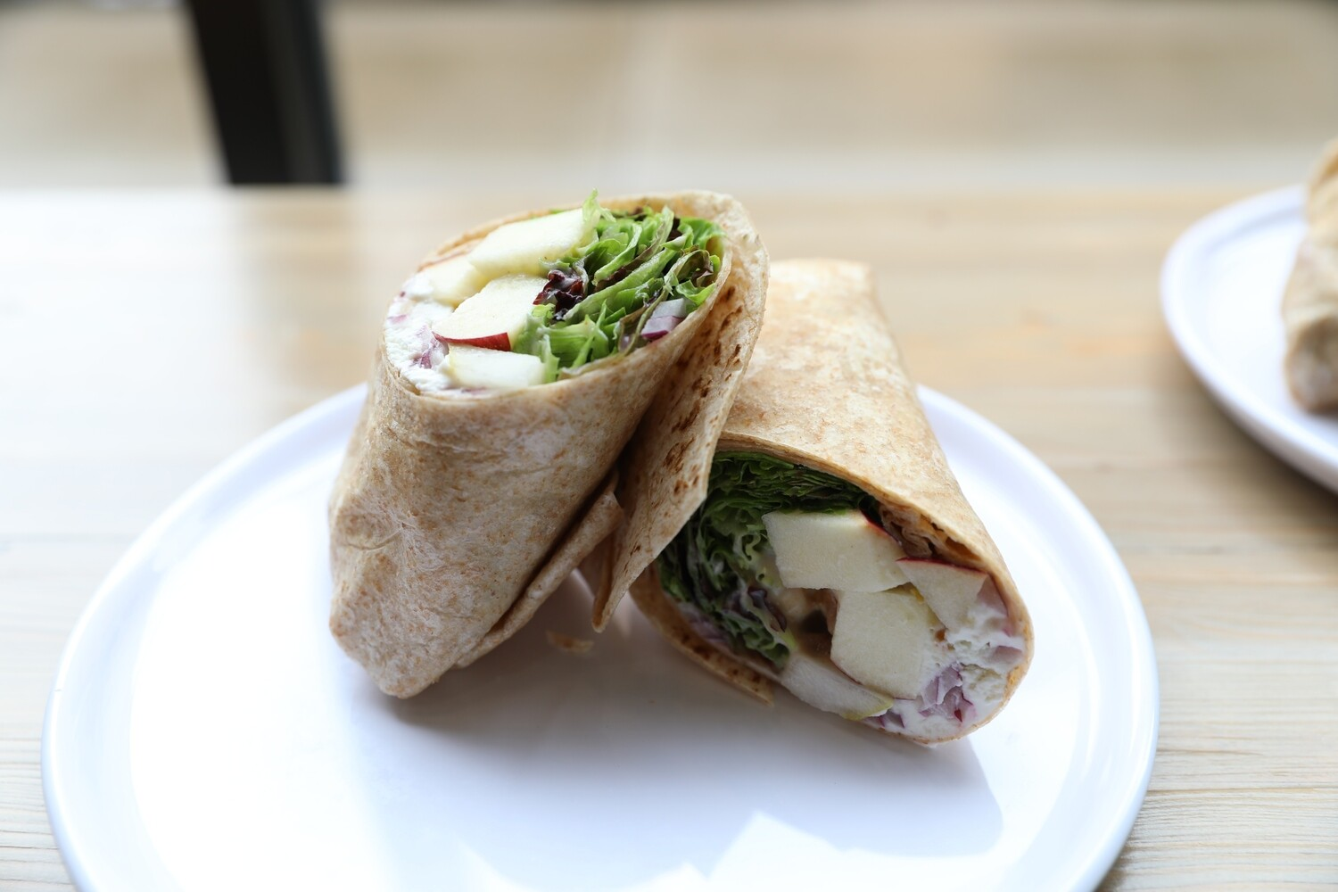 Gallatin Wrap