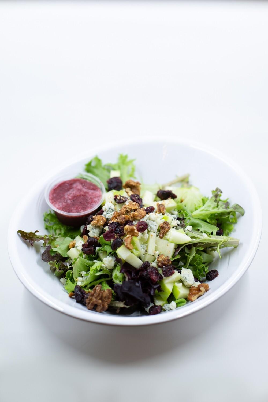Big Sky Salad