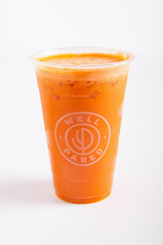 Bright Juice