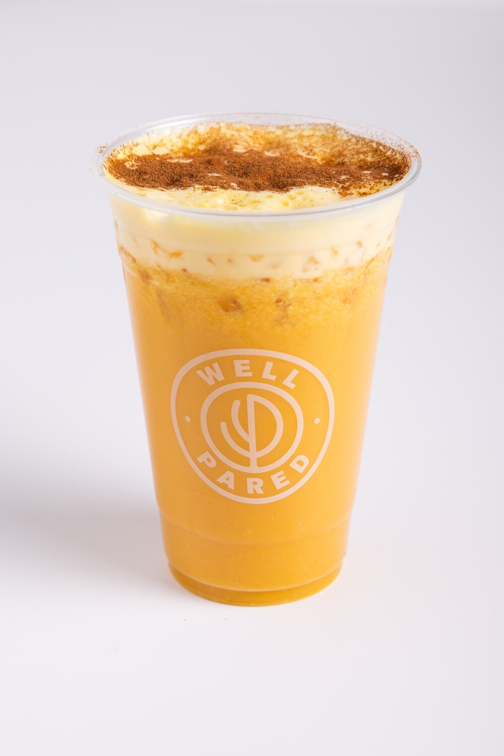 Raw Juice (FALL SPECIAL!)
