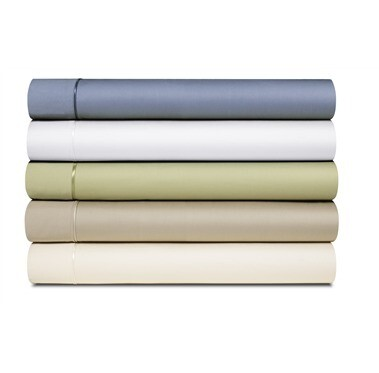 DREAMFIT SHEETS - PREMIUM BAMBOO / COTTON