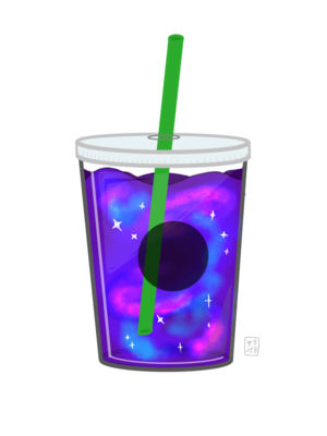 Drink Prints