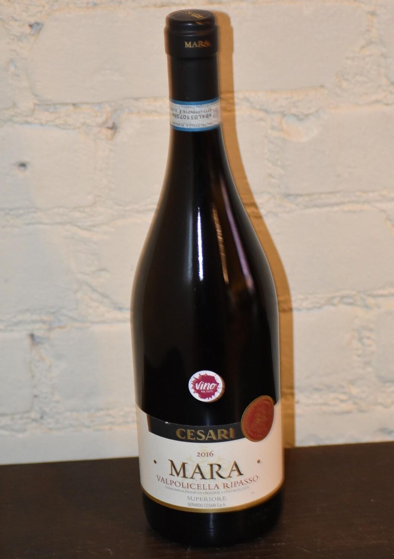 Cesari Mara Valpolicella Ripasso
