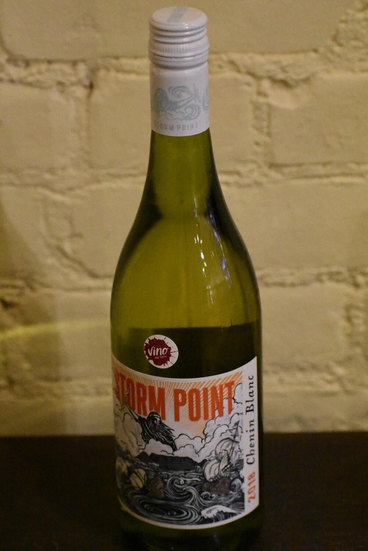 Storm Point Chenin Blanc