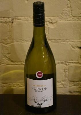 Horizon de Bichot Chardonnay