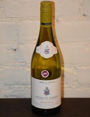 Perrin Cotes dRhone Blanc