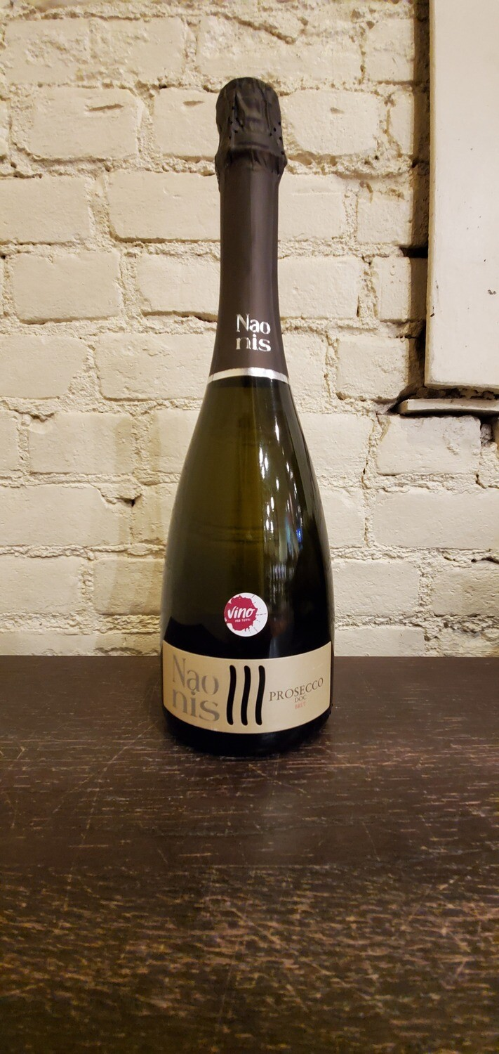 Naonis Prosecco