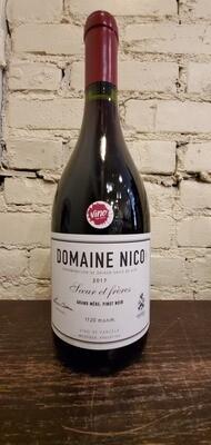 """Domaine Nico """" Grand Mere"""" Pinot Noir 2017"""