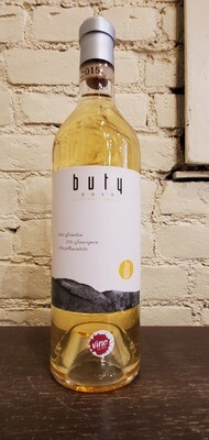 Buty Winery White Blend