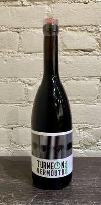 Turmeon Vermouth Original