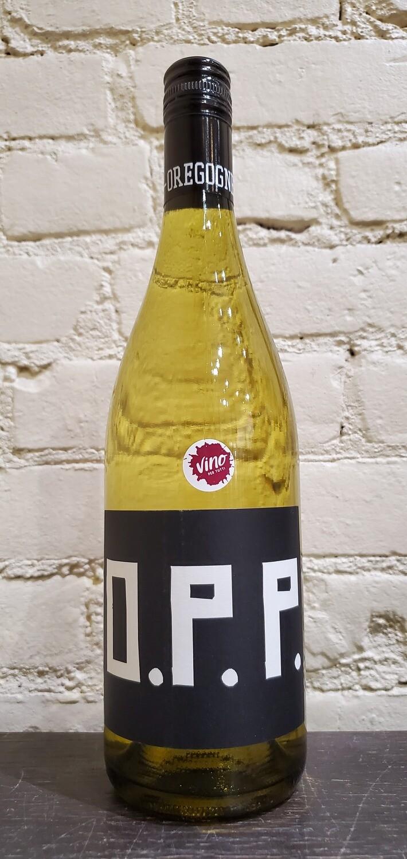 "Mouton Noir ""O.P.P."" Pinot Gris"