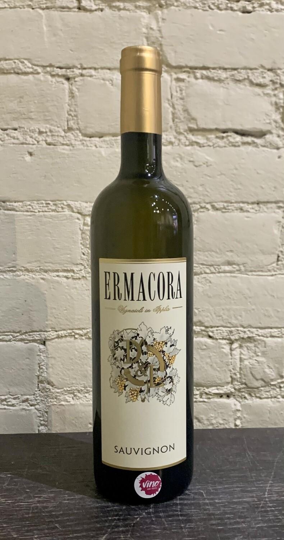 Ermacora Sauvignon Blanc