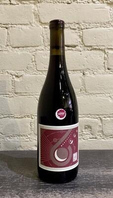 """Les Lunes """"Brueske"""" Pinot Noir"""
