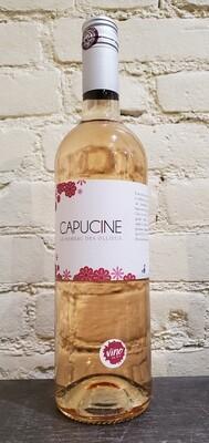 Capucine Rosé