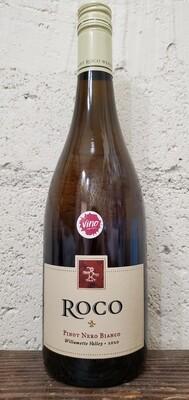 Roco Pinot Nero Bianco