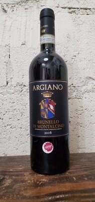 Argiano Brunello di Montalcino