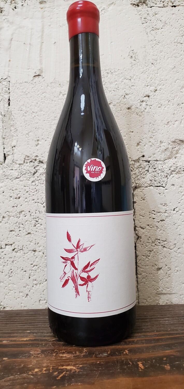 Arnot-Roberts Legan Pinot Noir