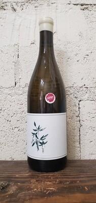 Arnot-Roberts Watson Ranch Chardonnay