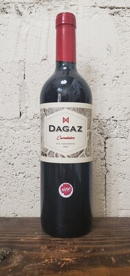 Dagaz Carmenere