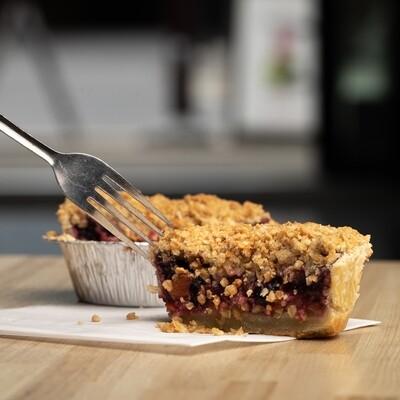 """Sweet Pie- 5"""" & 9"""""""