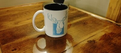 10oz Caydence Coffee Mug