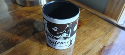 10oz Caydence Coffee Mug