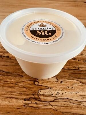 Crème glacée à l'érable 340ml