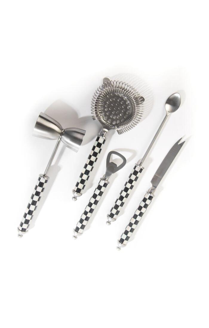 3260 cc bar tool set