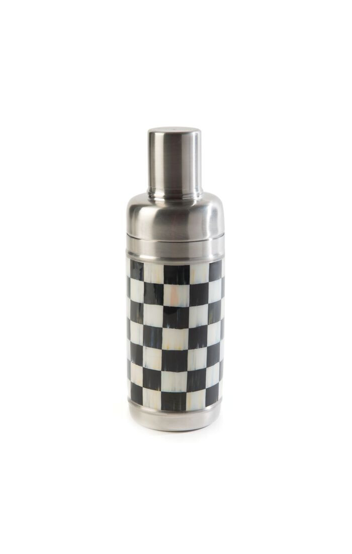 3260 cc cocktail shaker