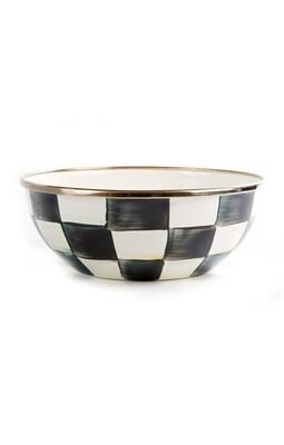 CC everyday bowl