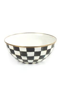 CC everyday bowl large