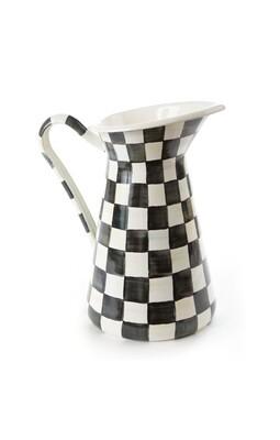 CC practical pitcher Large