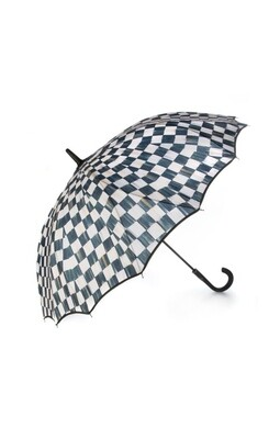 CC Seamless Umbrella
