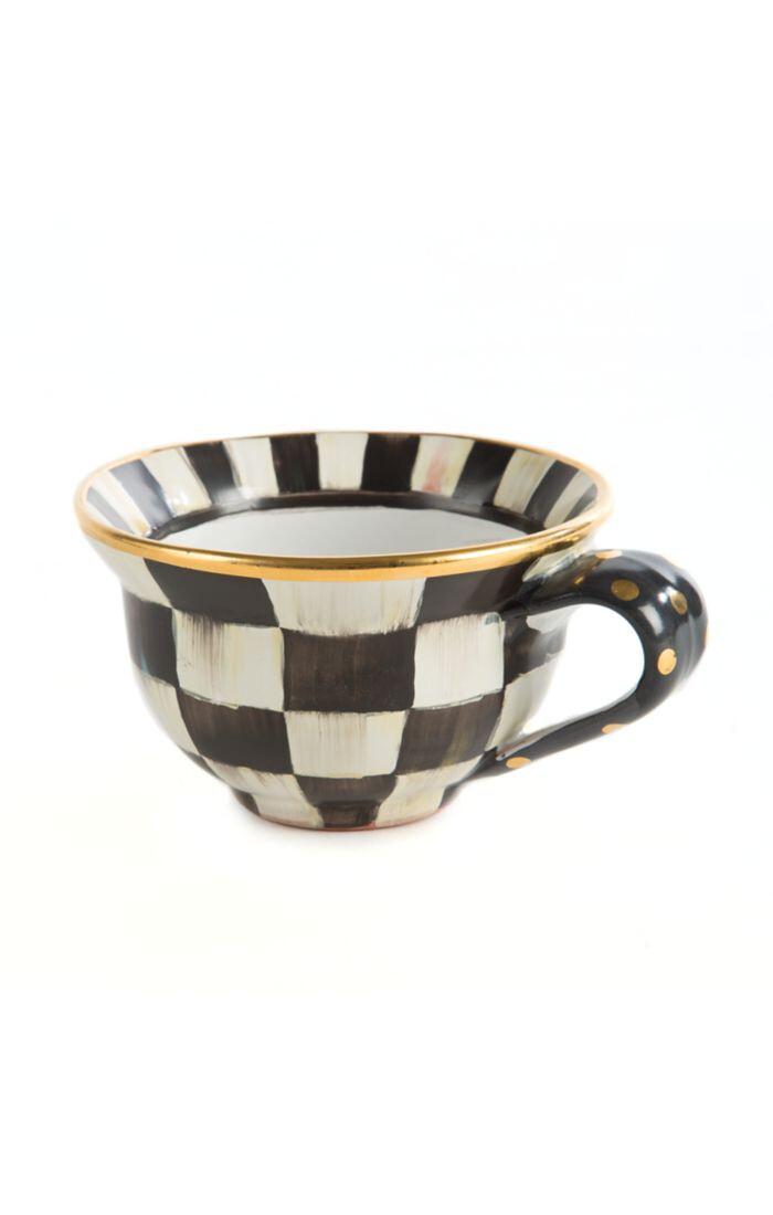 CC teacup