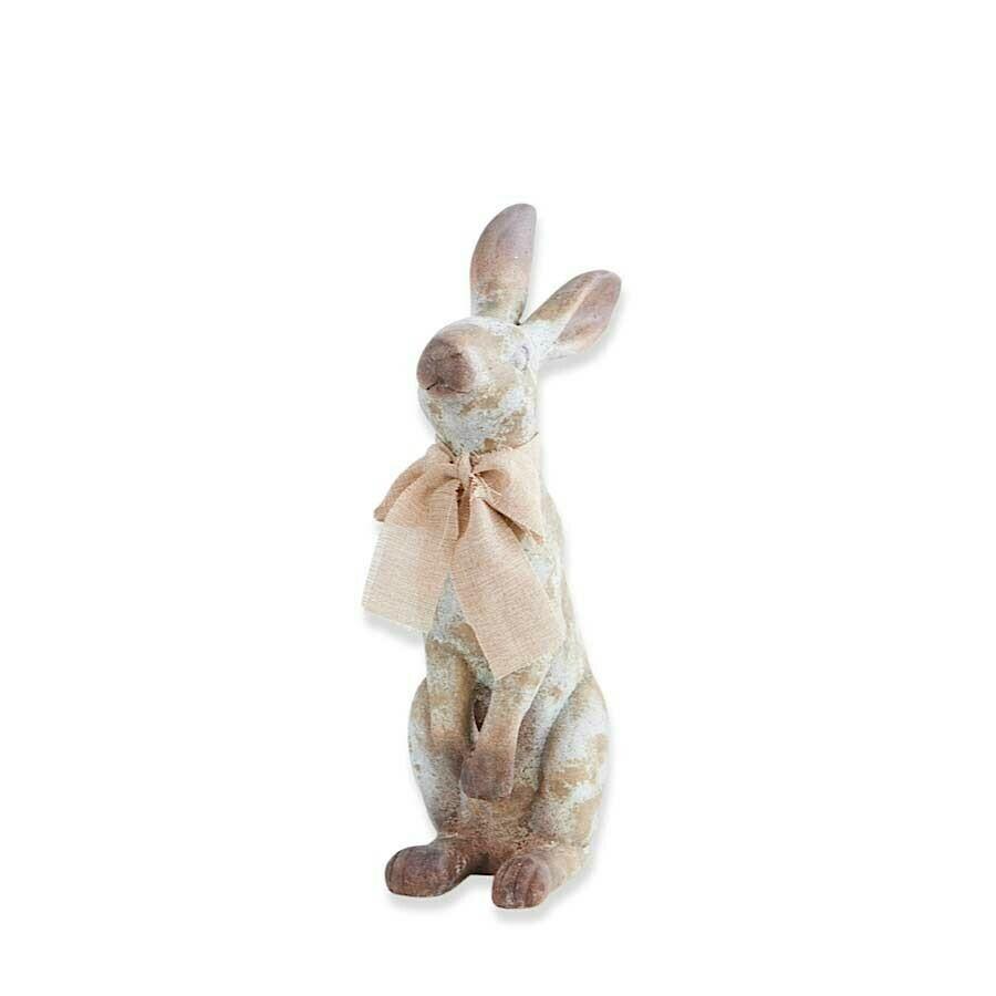 20 inch rabbit standing