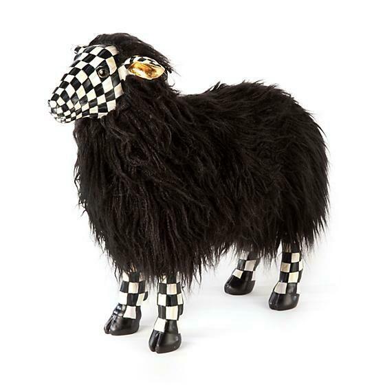CC black sheep small