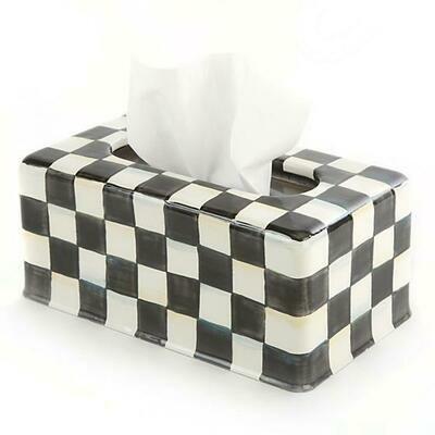 CC long tissue box cover