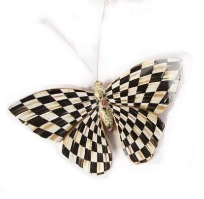 CC butterfly A
