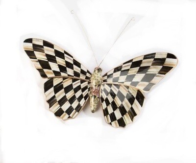 CC Butterfly B