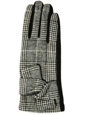 Blair gloves black