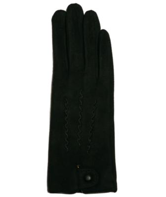 Kirsten gloves black