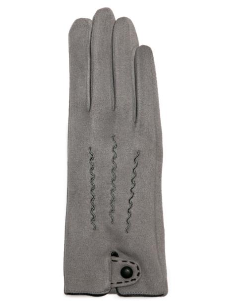 Kirsten gloves gray