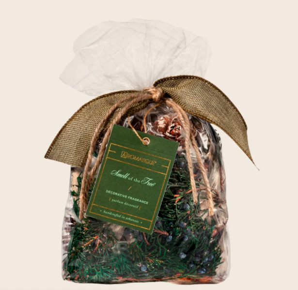 Smell of the tree 8 oz